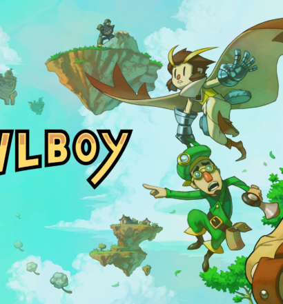 Owlboy-Destacada