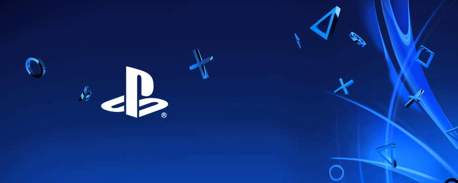 PlayStation-store-next-days-play-cerny-rebajas