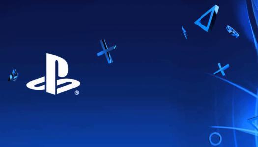 PlayStation Store trae grandes descuentos para títulos japoneses