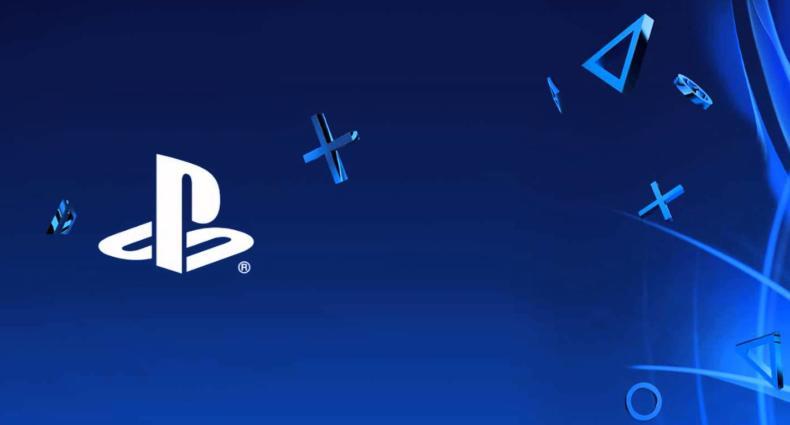 PlayStation-store-next-days-play-cerny-rebajas