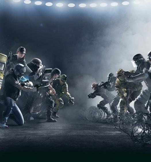 Rainbow-Six-Siege-league
