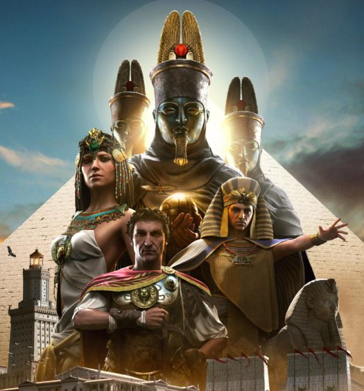 assassins-creed-origins-animus