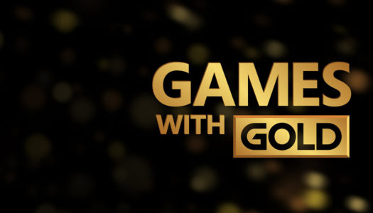 Bloodstained y Assassin's Creed Rogue se suman en febrero a los Games with Gold