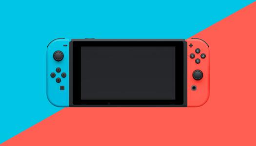 Nintendo y la importancia de los indies