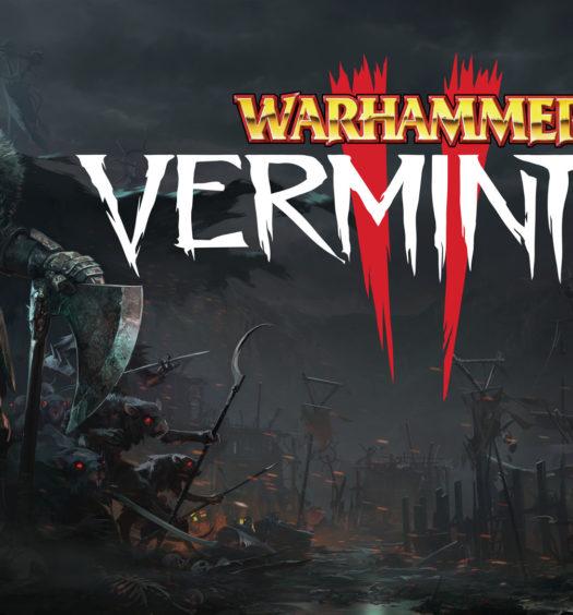 Warhammer-Vermintide-2