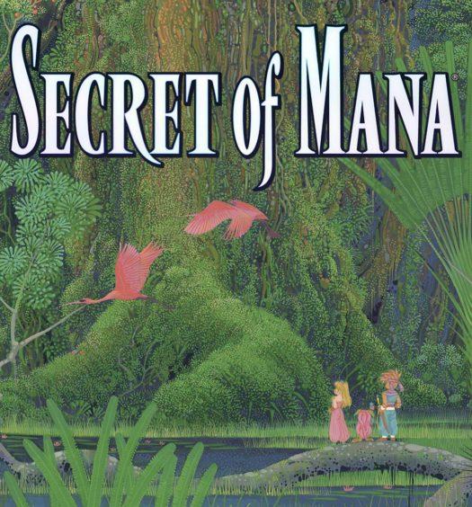 Secret-Of-Mana-Destacada