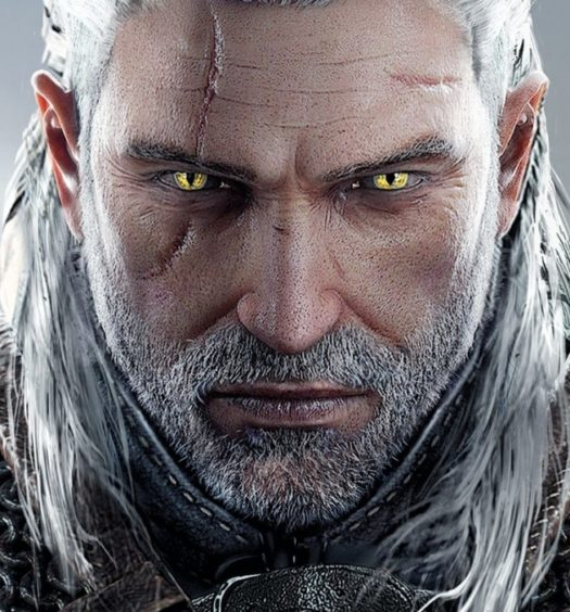 Geralt-de-Rivia-destacada