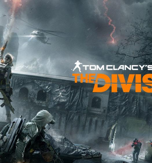 Division-Aniversario