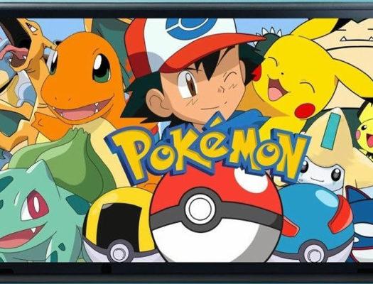 Pokémon-Switch-Mayo