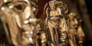 BAFTA-Game-Awards-Ganadores