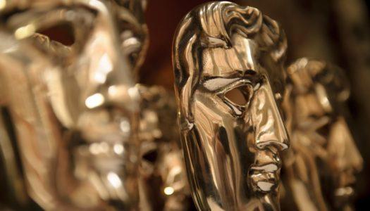 Ganadores de la edición de 2018 de los premios BAFTA