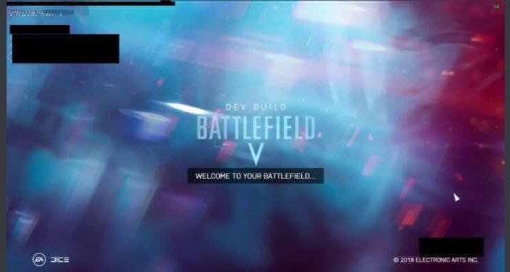 Battlefield-V-Filtracion-muestra