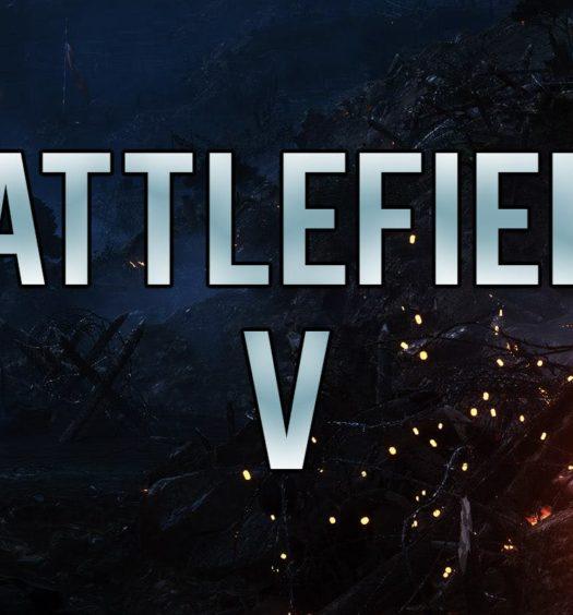 Battlefield-V-Filtrada