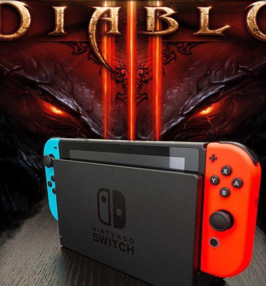 Diablo-Switch-Blizzard