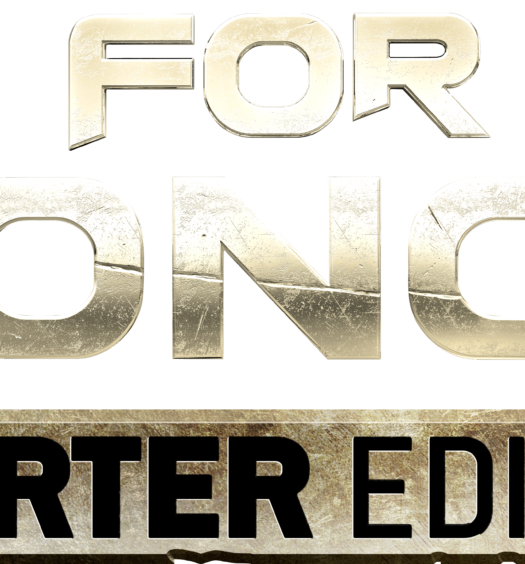 For-Honor-Starter-Edition