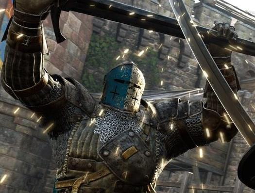 For-honor-ubisoft-entrenamiento-acceso-march-pasado-Temporada Siete
