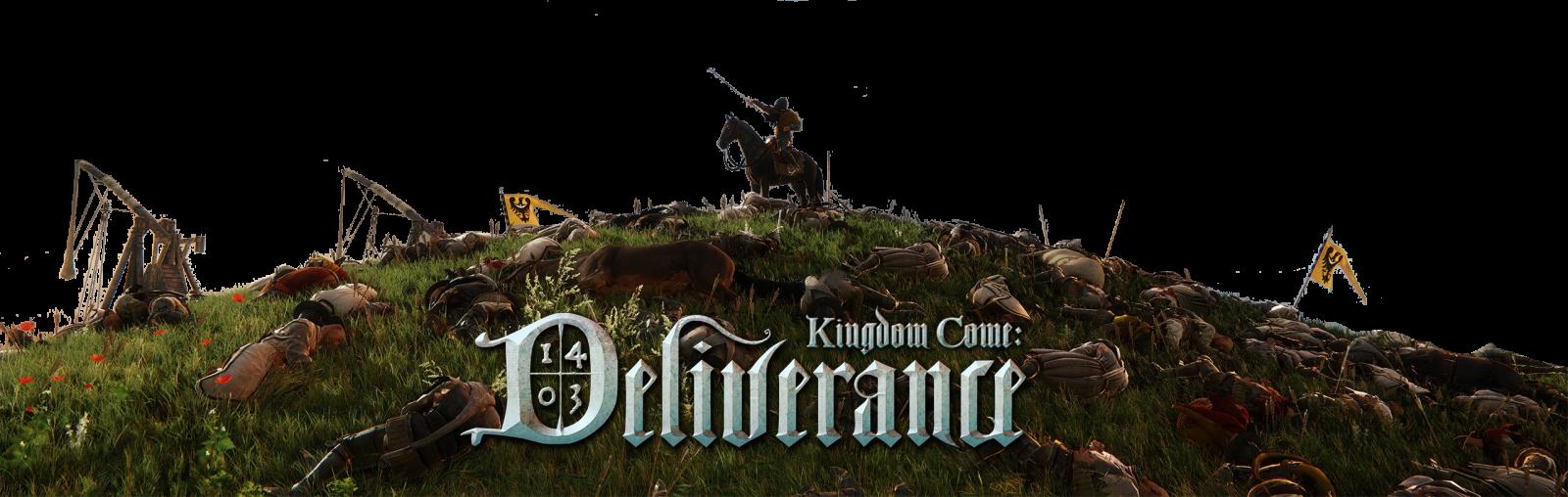 Kingdom-come-deliverance-entrevista-interview