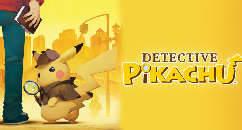Detective-Pikachu-Destacada