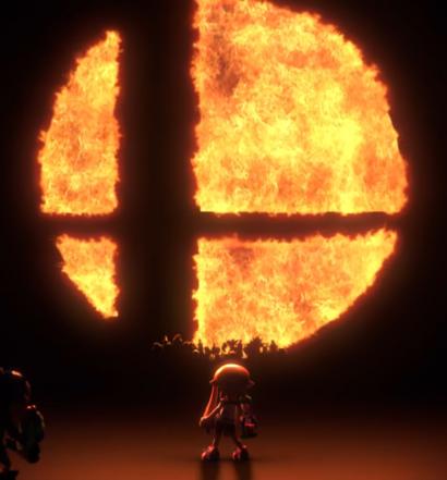 Smash-Bros-Switch-necesario