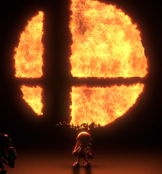 Smash-Bros-Switch-necesario-editor
