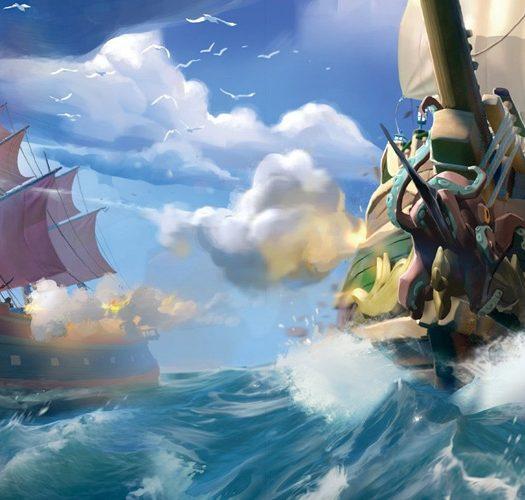 Sea-of-thieves-venir-Shrouded