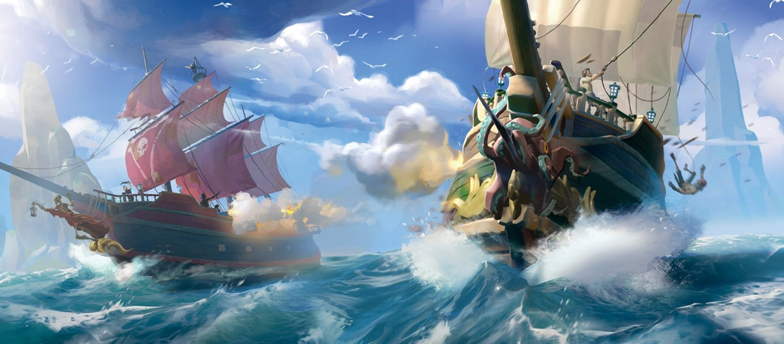 Sea-of-thieves-venir-Shrouded