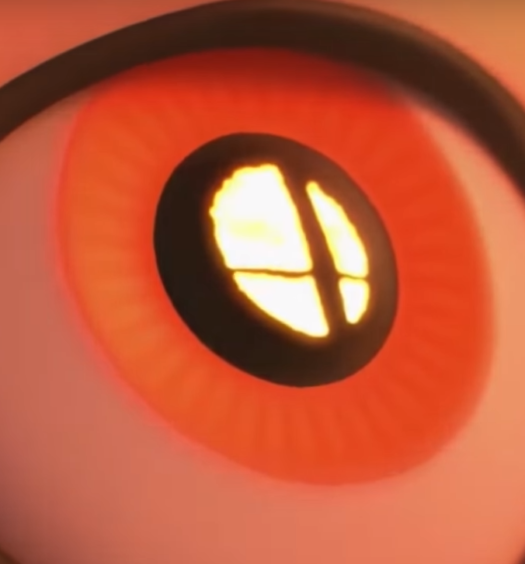 Splatoon Smash Bros Direct 2
