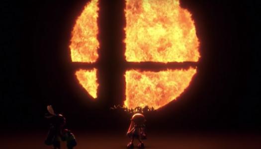 Así fue el último Nintendo Direct (08.03.2018)