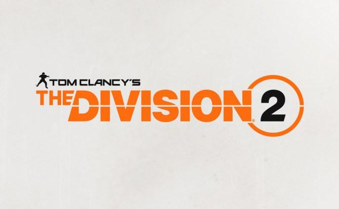 The-Division-2-motivos