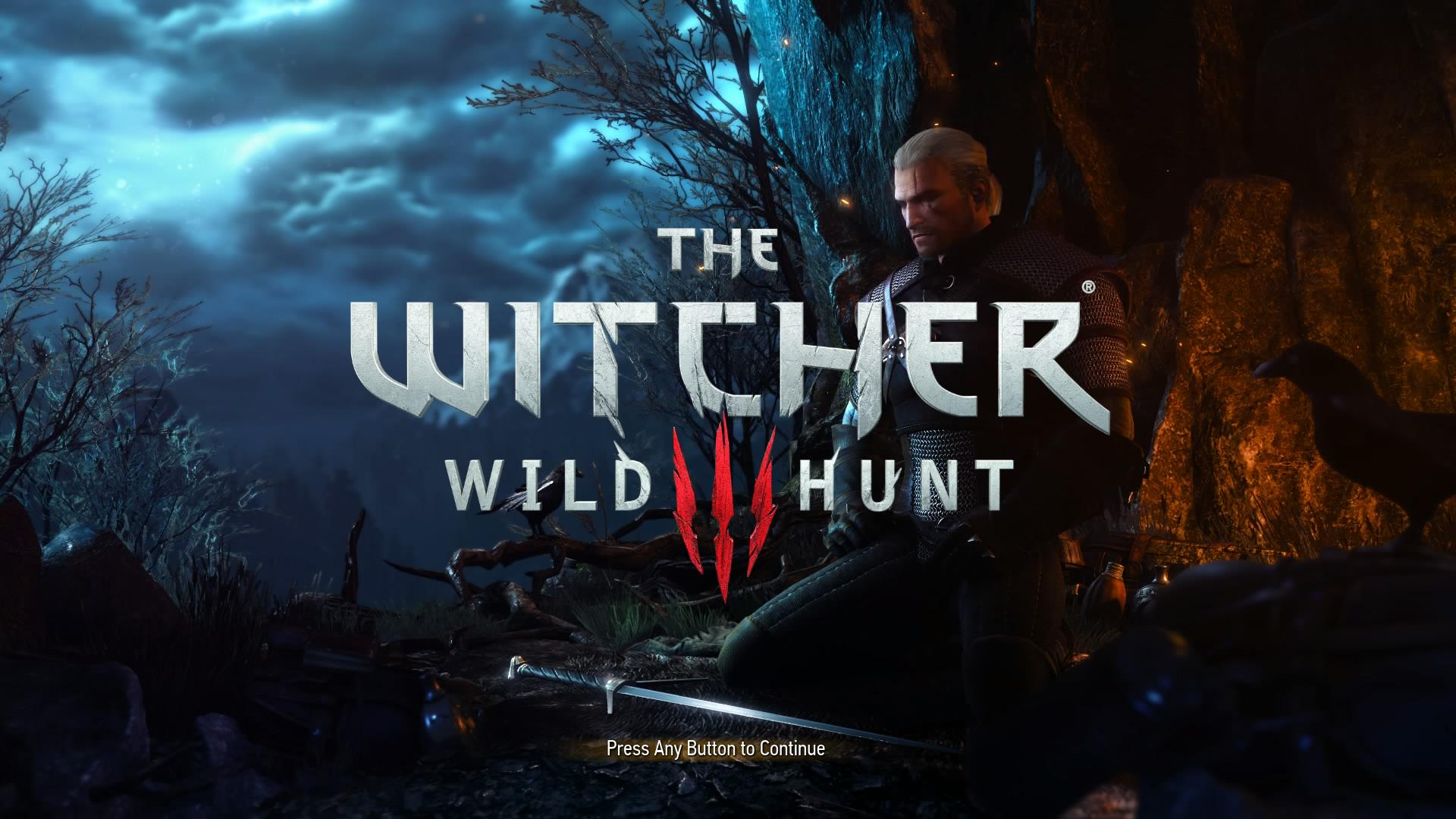 The-witcher-boton