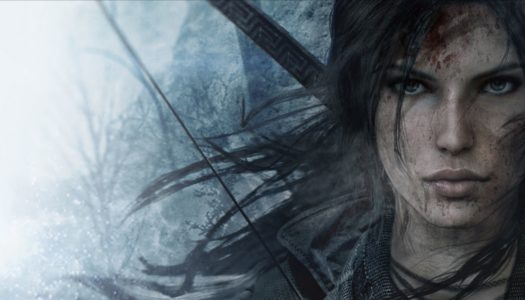 Shadow of the Tomb Raider es anunciado oficialmente
