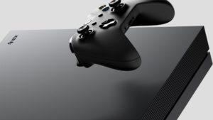Xbox-e3-Microsoft