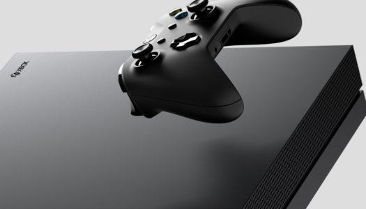 Microsoft ya anunció la fecha de su conferencia en el E3