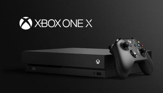 Xbox como ecosistema de cara al futuro