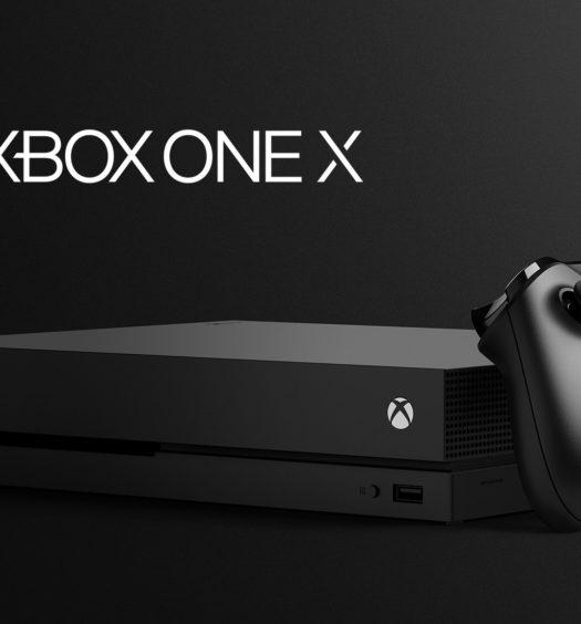 Xbox-One-X-Destacada-Scarlett