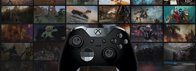Xbox-One-X-parallax-online