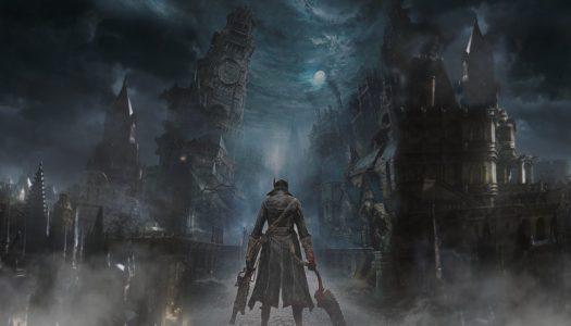 Cómo los juegos nos producen terror – VOL. III La ambientación
