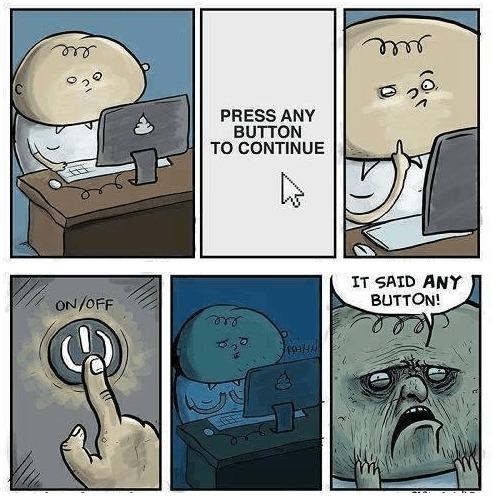 cualquier-boton