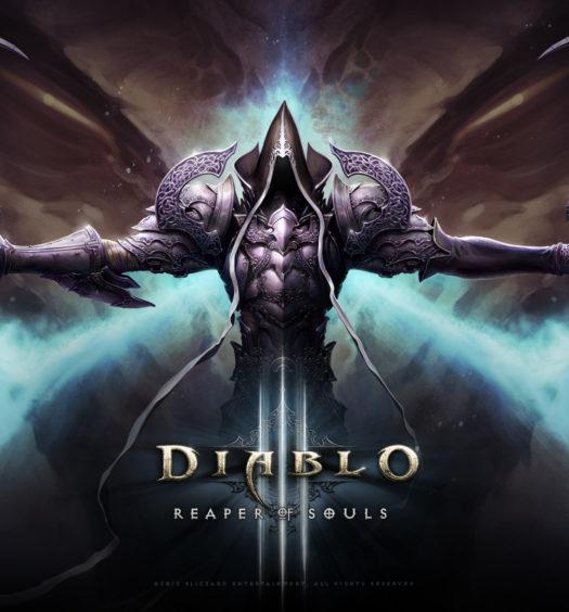 diablo-3-nintendo-switch