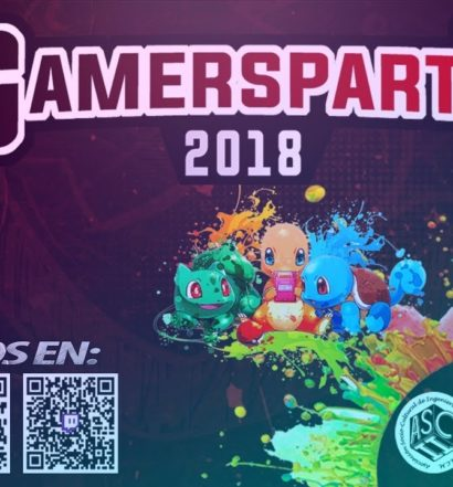 gamersparty-edicion-2018-banco-alimentos