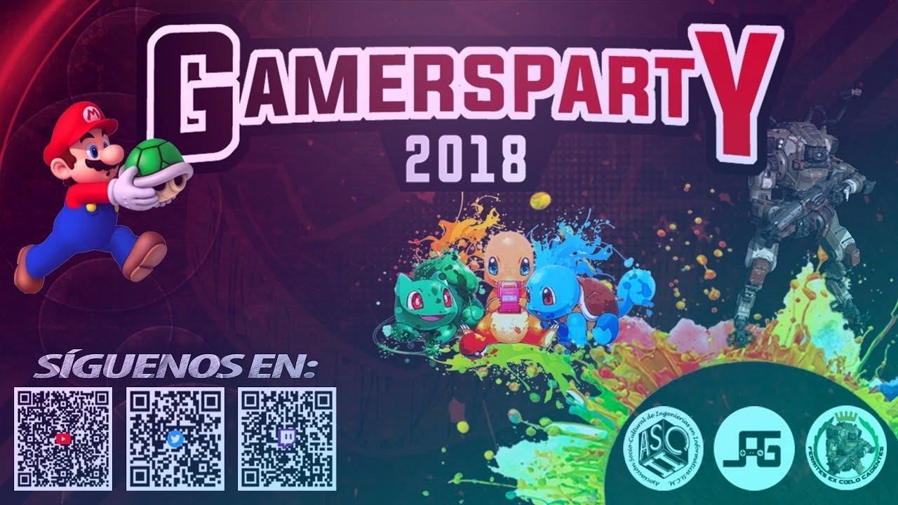 gamersparty-edicion-2018-banco-alimentos