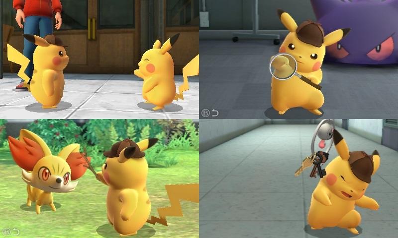 Detective-Pikachu-2