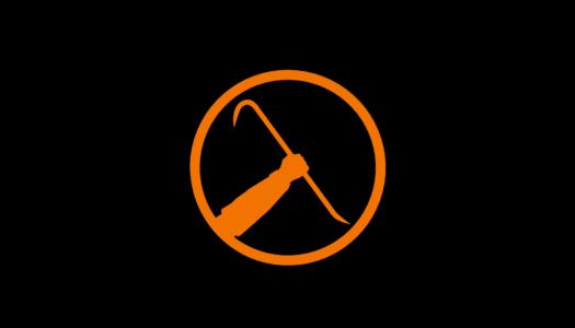 Gabe Newell afirma que Valve volverá a lanzar videojuegos