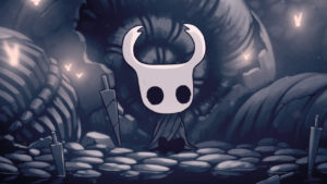 hollow-nindies