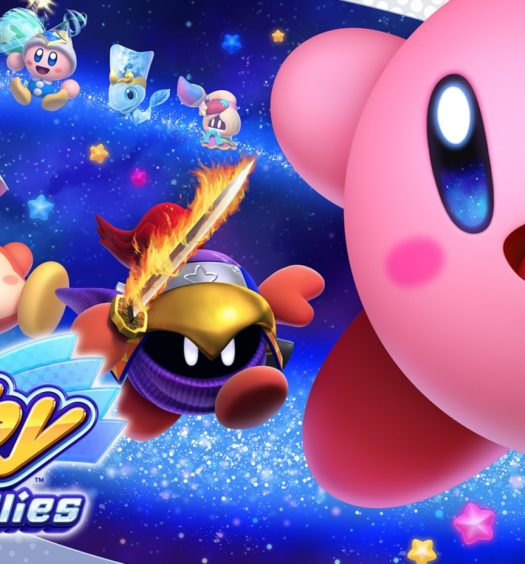 kirby-star-allies-destacada