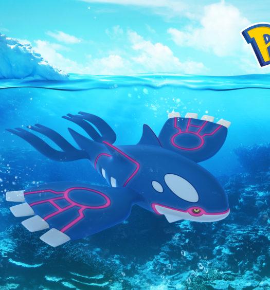 Pokemon-GO-vuelto-destacada