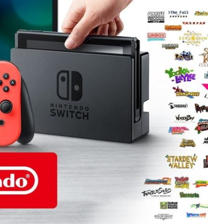 nintendo-switch-indies--nindies-shocase-retransmisión