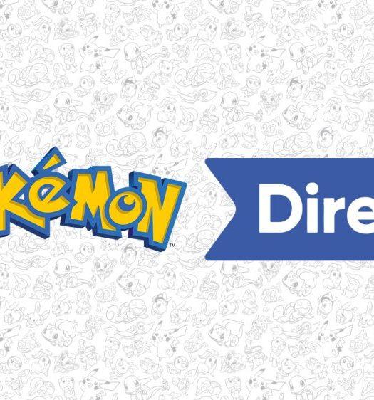 pokemon-direct-posible