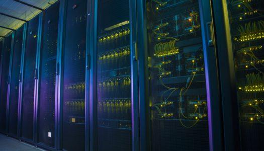 Google y Ubisoft están desarrollando servidores juntos