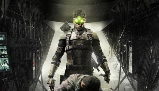 ¿Ha estropeado Amazon la sorpresa de Ubisoft para el E3 2018?